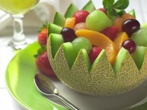 1327950050_Californian_Fruit_Salad
