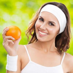 Белковая диета отзывы и результаты реальные